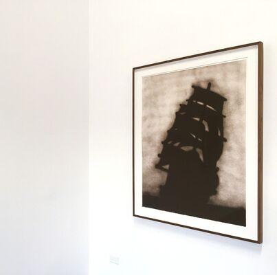 Ed Rucha | Editions, installation view