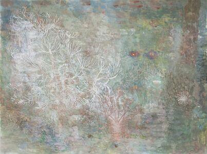 Robert Ferrandini, 'untitled (2.15.15)', 2015