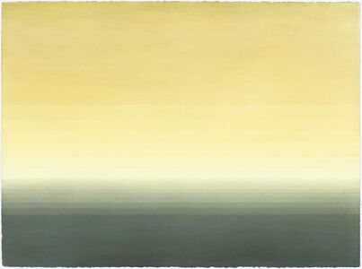 Peter Somm, 'Untitled', 2009