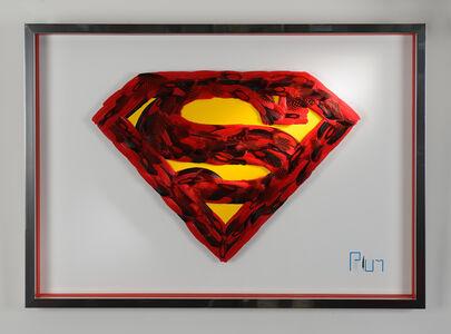 Plum, 'Krypton', 2019