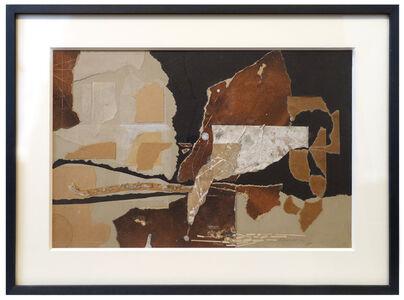 Addie Herder, 'Untitled', 1953