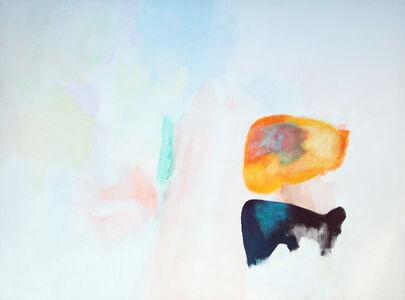 David Harley, 'Painting (1996e)', 1996