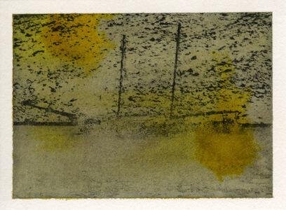 Saul Becker, 'ARCTIC SERIES #139', 2011