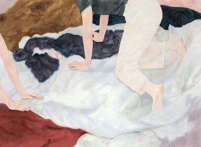 Maria Nordin, 'Restore', 2020