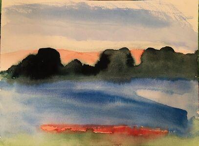 Kathryn Lynch, 'Untitled ', 2019