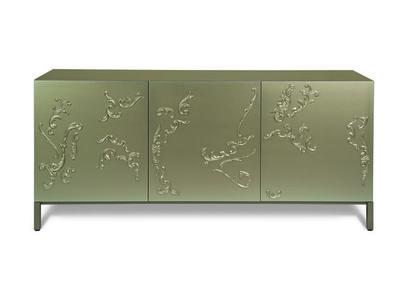 Sam Baron, 'French Decoration Cabinet', 2013