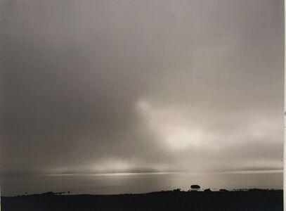 Emma Tapley, 'Sointula', 2019