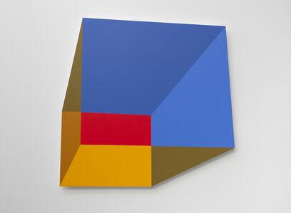 Moshé Elimelech, 'Untitled 021319', 2019
