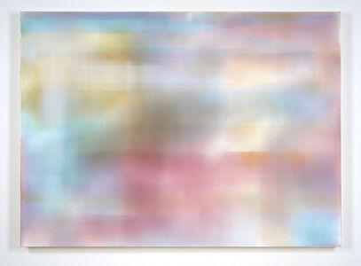 Prudencio Irazabal, 'Untitled 2Z7', 2018