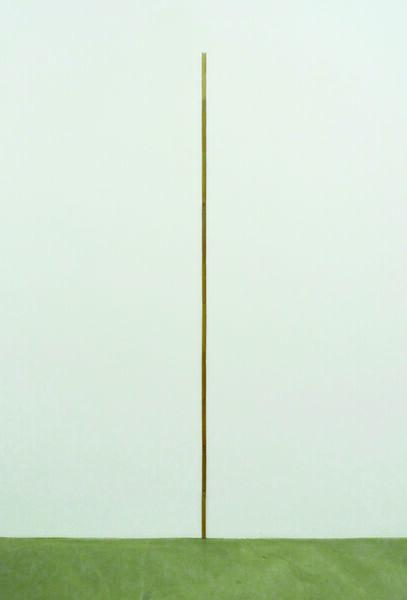 Marco Godinho, 'Variable Measures #1', 2013