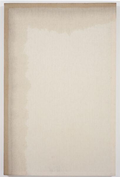 Koji Enokura, 'Untitled', 1978