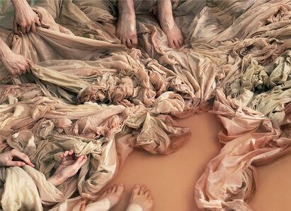 Lovisa Ringborg, ' The Washing I', 2018