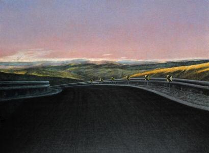 Jeremy Smith, 'Exit', 2015