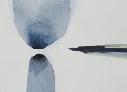 Cynthia Ona Innis, 'Secret', 2014
