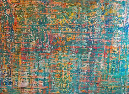 Khalilah Birdsong, 'Of Depth and Silence ', 2017