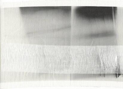 Georgina Reskala, 'Untitled #20201151', 2019