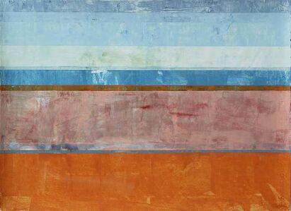 Clay Johnson, 'Untitled - 576', 2017
