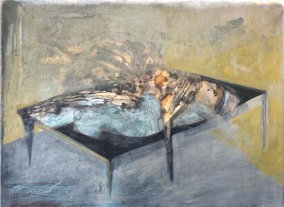 Shawki Youssef, 'Untitled 3', 2019