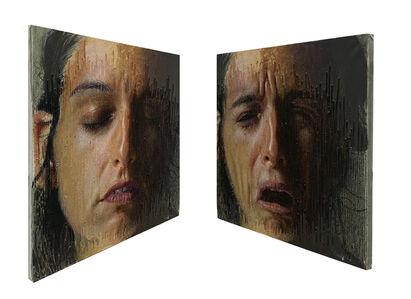 Sergi Cadenas, 'Feelings ', ca. 2019