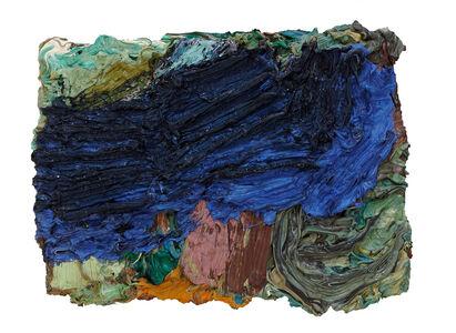 Michael Toenges, 'Untitled', 1995