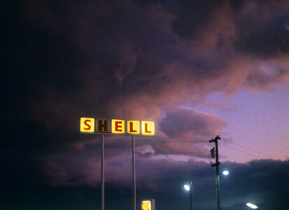 Jacob Holdt, 'Untitled (Richmond Virginia) ', 1974