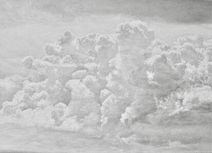 Frankie Gao, 'The Horizon', 2020