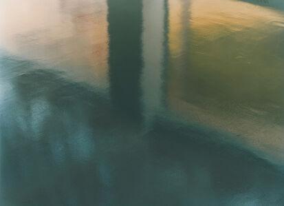 Ola Kolehmainen, 'Moment of Contemplation', 2008