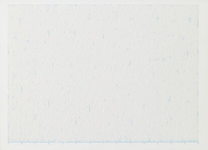 Choi Myoung Young, 'Conditional Planes S18 - 03', 2018