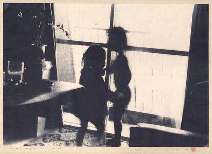 Tetsuya Noda, 'Diary: March 3rd, '77', 1977
