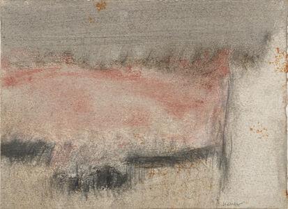 Rajendra Dhawan, 'Untitled', 1995
