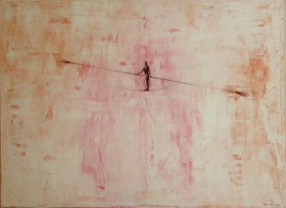 Humberto Castro, 'Untitled', 2004