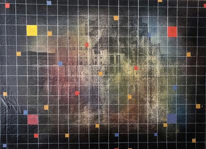 Osvaldo Romberg, 'Untitled - After Bruegel 2', 2014
