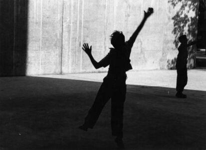 Louis Draper, 'Handball', 1968-1970