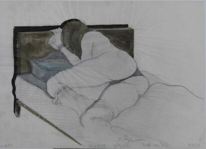 Tomi Ungerer, 'Untitled', 1968-1975