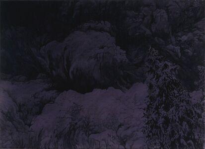 Markus Draper, 'Bear Meadow ', 2008