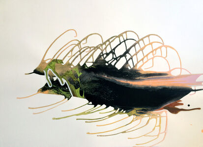Jane Callister, 'Untitled'