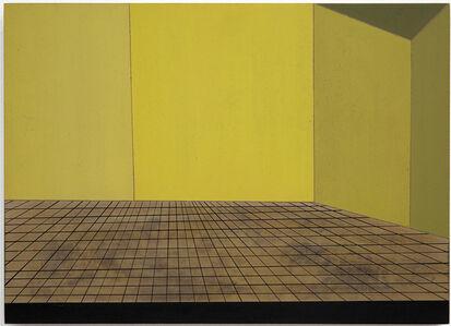 Rivane Neuenschwander, 'At a Certain Distance', 2010