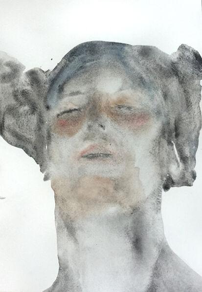 Loren Erdrich, 'Little Death 3 (After All This Time)', 2015