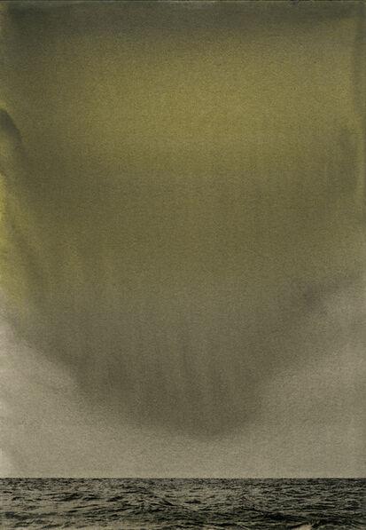 Saul Becker, 'ARCTIC SERIES #156,', 2011