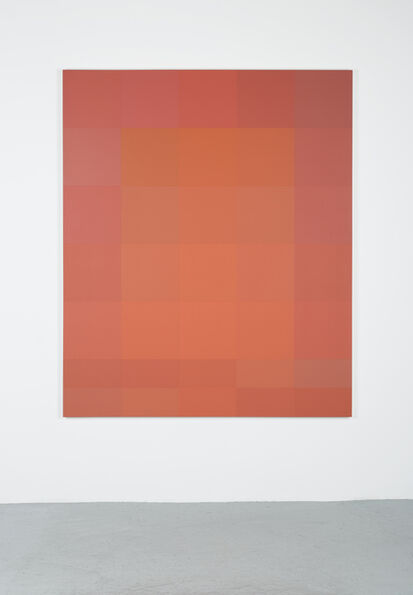 Jennifer Marman and Daniel Borins, 'For Ad', 2012