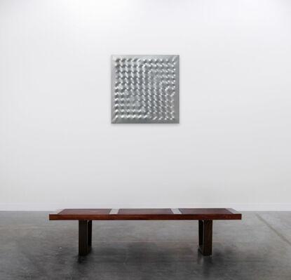 Tornabuoni Art at Art Basel Hong Kong 2020, installation view