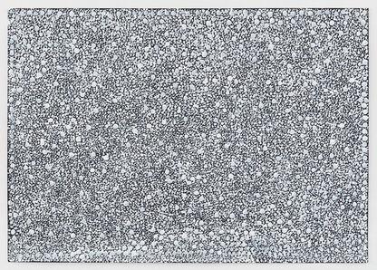 Andrew Blythe, 'Untitled', ca. c. 2006-2009