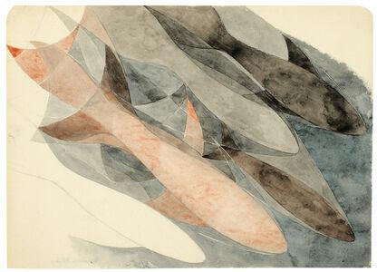 Erika Giovanna Klien, 'Fishes'