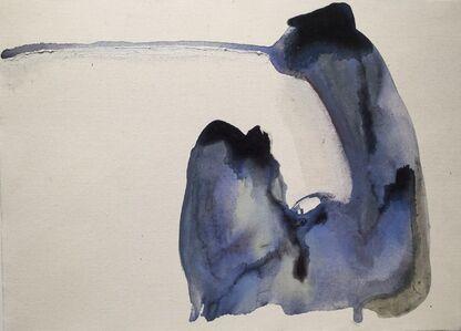 Arisa Kimura, 'Untitled 27', 2018