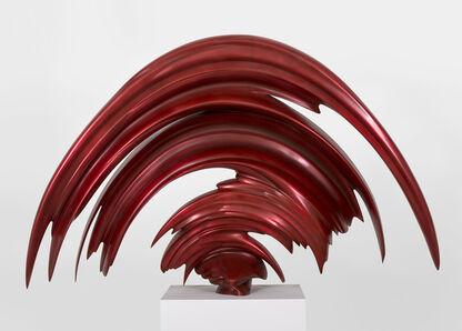 Tony Cragg, 'Spring ', 2015