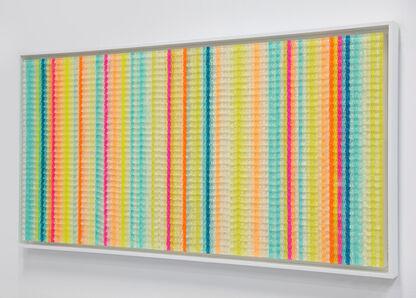 Pablo Dona, 'Symphony of Light ', 2020