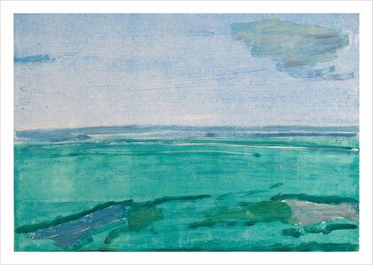 Jane McNichol, 'Oceanville', 2005