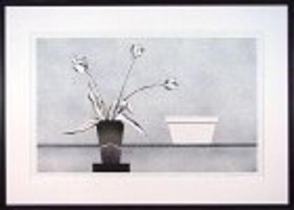 Ed Baynard, 'Modern Still Life', 1978