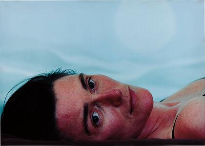 Sharon Lockhart, 'Untitled', 2001