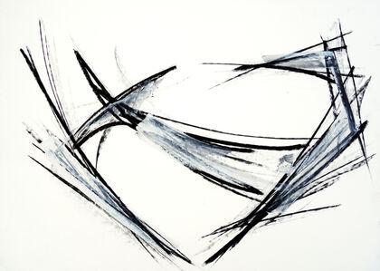 Marko Kratohvil, 'Composition', 2015